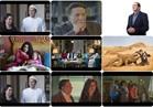 """ننشر خريطة مسلسلات وبرامج """"إم بي سي مصر"""" خلال رمضان"""