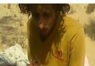 فيديو.. اعترافات صادمة من إرهابي مقبوض عليه في سيناء: عدونا الجيش المصري وليست إسرائيل