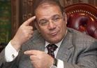 «المحور» تنهى التعاقد مع «عبد الجليل».. وتبقي على برنامج «المسلمون يتساءلون»