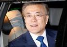 الرئيس الكوري الجنوبي يدعو لعقد اجتماع طارئ لمجلس الأمن الدولي