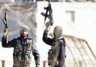 المعارضة السورية: مؤتمر روسيا يهدف لإعادة تأهيل نظام الأسد