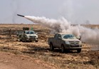 بيان دولي مشترك يدعو لتمديد التحقيق في الهجوم الكيميائي بسوريا