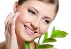«روشتة» لحماية الشعر والبشرة.. التجاعيد لا تختفي إلا بالبوتكس واحذري كريمات الفرد