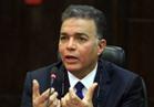 وزير النقل يعلن انتهاء الحفر النفقي بالمرحلة الرابعة للخط الثالث للمترو