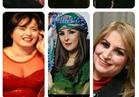 أمسية شعرية عن الرئيس الراحل «أنور السادات» في دار الأبرا