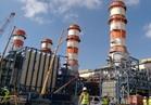 الكهرباء: انتهاء 80% من محطة بني سويف والتشغيل بالكامل منتصف 2018