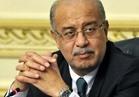 إسماعيل يتفقد محطة التنقية الشرقية بالإسكندرية لمتابعة الاستعداد للشتاء