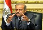 رئيس الوزراء يغادر عمان عائدا إلى القاهرة