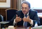 بوجدانوف: مؤتمر الحوار الوطني السوري ليس بديلا عن المفاوضات