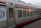 حقيقة  رفع أسعار تذاكر القطارات خلال شهر رمضان