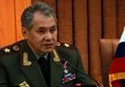 وزير الدفاع الروسي: الرقة السورية على حافة الانهيار