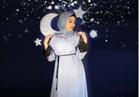 استقبلي شهر رمضان بإطلالة مميزة .. صور