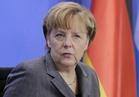 حزب ميركل يوافق على السعي لتشكيل ائتلاف موسع في ألمانيا