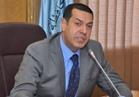 محافظ أسيوط: عمال مصر يمثلون أهم قلاع البناء والتنمية