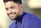 بالمستندات|أحمد جمال يفسخ تعاقده مع شركة كونكورد بأمر من الموسيقيين