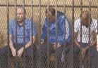ننفرد بنشر حيثيات الحكم بتأييد حبس صاحب كافيه «كييف»