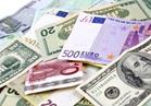 استقرار العملات الأجنبية إمام الجنيه  في التعاملات الصباحية اليوم