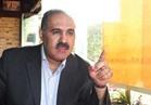 حازم أبو شنب: ترامب لا يؤيد حقوق الشعب الفلسطيني