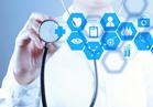 الصحة: انتهاء تنفيذ مستشفيات نخل وبئر عبد المركزي بسيناء خلال شهر