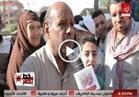 محمد موسى: مستشفى بالمنوفية تتحول إلى مقبرة للأحياء