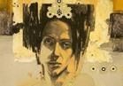 15 فنانًا يبدعون بجاليري بيكاسو السبت المقبل