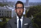 بالفيديو ..أكسفورد: مصر مستقرة اقتصاديا وتسير بخطوات ثابتة وناجحة