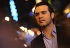 بالفيديو .. وائل جسار يكشف خلافاته مع المطرب رامي صبري