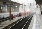 الفيروس الاليكتروني »الفدية« يصيب شركة السكك الحديدية في ألمانيا