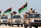 وفد الجيش الليبي: نشكر الدعم المصري اللا محدود وهدفنا وحدة المؤسسة العسكرية