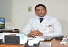 مصري يفوز بجائزة أفضل باحث عربي بمجال أمراض الجلد