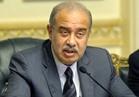 رئيس الوزراء: تعديلات قانون حظر تجفيف البحيرات ضرورة للحفاظ على ثروات الوطن