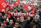 تظاهرات في تونس ضد مشروع قانون للتصالح مع مسئولين ورجال أعمال متهمين بالفساد