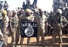 في شريط مصور.. رجل يزعم أن بوكو حرام تنوي قصف العاصمة النيجيرية
