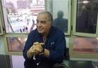 الزمالك يتفاوض على إقامة مبارياتة باستاد القاهرة أو الدفاع الجوي