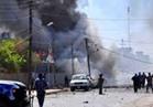 مقتل وإصابة اثنين من الحشد الشعبي في انفجار عبوة ناسفة بمحافظة ديالي