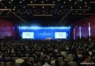 انطلاق قمة «الحزام والطريق» بمشاركة 145 دولة و29 من قادة وحكومات العالم ببكين