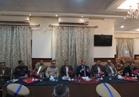 مصر تؤكد أهمية التكامل الإقليمي لتحقيق أهداف التنمية المستدامة بالوطن العربي