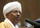 البشير يطلق سراح قسيسين في السجون السودانية استجابة للكونجرس الأمريكي