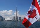 كندا تعلق مساعداتها العسكرية للعراق مؤقتا