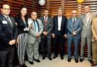 مصر للطيران تحتفل بمرور 20 عاما علي إنشاء تحالف «ستار العالمي»