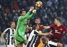 روما يفوز على تورينو بهدف.. وميلان يواصل نتائجه السلبية بتعادله مع جنوى