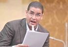 «ابو حامد» يطالب بتحقيق دقيق وشامل في حادث الواحات