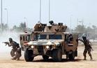العراق: تحرير 13 قرية وقتل أكثر من 45 داعشيا