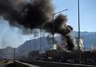 مقتل 4 متمردين من طالبان أثناء زرعهم قنبلة في أفغانستان