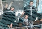 الأسرى الفلسطينيون يواصلون إضرابهم لليوم الـ29 في السجون الإسرائيلية