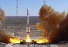 دبلوماسي كوري شمالي: التجربة الصاروخية الأخيرة جزء من تطوير سبل الدفاع