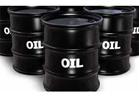 خاص|| مصر استقبلت مليوني برميل أولى شحنات النفط من العراق
