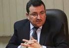 أسامة هيكل: البرلمان منتخب من الشعب.. ولا نخشى استجواب الحكومة