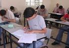 بعد واقعة »الإنجليزي«.. طالب بالإعدادية يقوم بتسريب امتحان مادة الجبر في دمياط