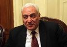 رئيس قطاع الخدمات بـ«الأوقاف» تطالب بزيادة ميزانية إنارة المساجد